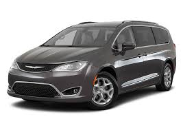 test drive a 2018 chrysler pacifica at moss bros chrysler dodge jeep ram riverside in