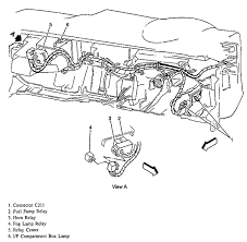 similiar 96 chevy blazer fuse location keywords location moreover chevy suburban fuse box diagram besides 1998 chevy