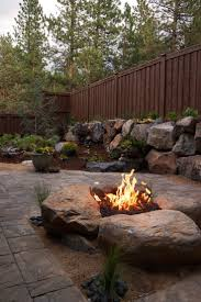 Fire Pits Design  Marvelous SANYO DIGITAL CAMERA Magnificent Fire Can I Build A Fire Pit In My Backyard