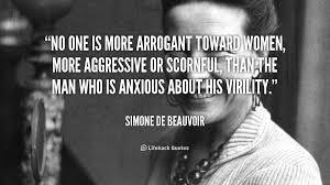 Simone De Beauvoir Quotes Gorgeous Simone De Beauvoir Quotes Quotations Pinterest Simone De