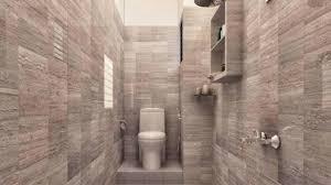 bathroom designs and ideas. Bathroom Designs And Ideas