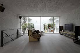 Living Room Laminate Flooring Ideas Custom Decorating