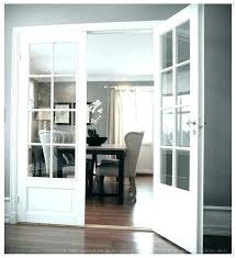 entrance door double office doors double office doors office double doors best interior office doors with