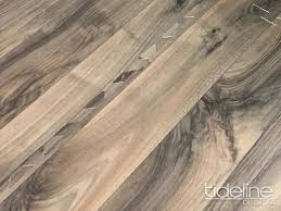 interlocking vinyl flooring kit graphic design allure plank installation