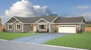 rambler house plans. Plain Plans Throughout Rambler House Plans N