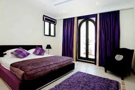 Purple Color Bedroom Designs Purple Color Combinations For Living Room Yes Yes Go