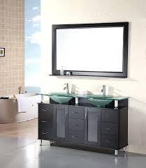 70 inch vanity bathroom contemporary inch bathroom vanity sets modern 70 inch vanity one sink