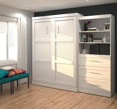 bestar murphy bed queen wall bed kit in white beyond s for elegant intended 1 bestar bestar murphy bed
