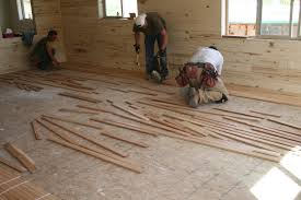 Awesome How Much Does It Cost To Install Hardwood Flooring Real Estate  Within Hardwood Floor Installation Cost ...