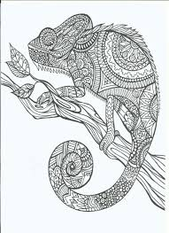 Free Printable Coloring Pages For Adults Crafts