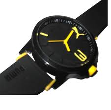 new stylish puma watches for men nopedeal online shopping site 62%