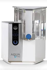 the aquatru countertop water filter available now 2019 promo codes directory