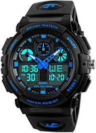 <b>Quartz Men's Watches</b>
