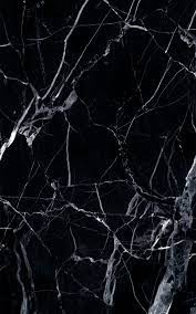 IPhone Black Wallpapers HD 77 images ...
