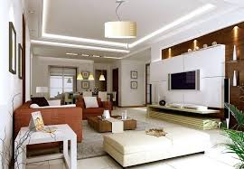 simple living room ideas philippines thecreativescientist com
