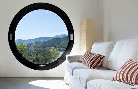 Wärmeschutzverglasung Preise Infos Fensterversandcom