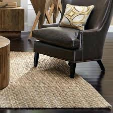wool jute rug a chunky and pottery barn reviews