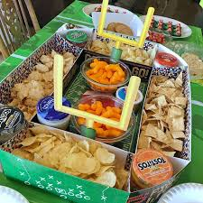 Party Food Display Stands Best Fab Everyday Because Everyday Life Should Be Fabulous Www