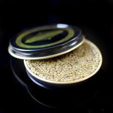 How do i use a promo code? Caviar Gift Cards Marshallberg Farm Osetra Caviar