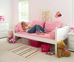 day beds for girls. Delighful Beds Maxtrix Kids Furniture USA Children Bedroom Furniture Your Day Bed  With Day Beds For Girls E