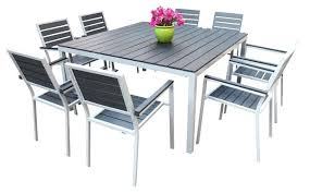 commercial outdoor dining furniture. Commercial Dining Tables Great And Chairs With Outdoor Furniture .
