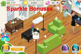 play home design story game online home design