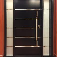 modern front door. Eye Sl Zoom Series Exterior Doors Solid Wood To Modern Front Door O