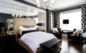 epic pictures of black and beige bedroom design and decoration ideas extraordinary picture of black