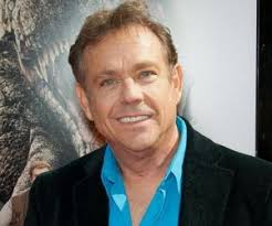 Wesley Eure Biography, Birthday. Awards & Facts About Wesley Eure