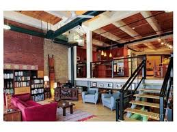 2 Bedroom Loft Impressive Decorating Ideas