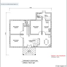 best indian home design plans ap83l 20821