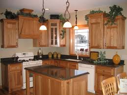 Kitchen Updates In Cheap Kitchen Updates Ideas With Small Window And Black
