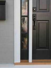 black on black an urban cote greek revival exterior renovation before and after exterior door hardwarefront