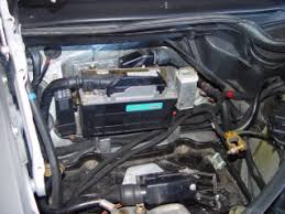 c280 engine wiring harness picture peachparts mercedes shopforum c280 engine wiring harness picture 01111 jpg