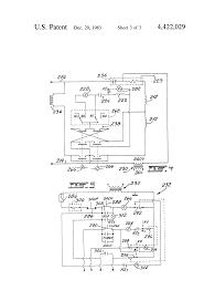 ac electric motor wiring diagram hd dump me Electric Reversible Motor Switch Wiring ac electric motor wiring diagram
