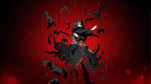 Naruto: Tìm hiểu về Ảo Thuật, nhẫn thuật nguy hiểm bậc nhất trong phim