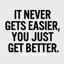 Motivational Quotes For Athletes Cool Motivational Quotes Lesson Wise Words Pinterest Sport Quotes
