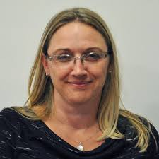 Elizabeth HUDDLESTON | Head of Global Clinical Strategy - Advanced Wound  Management | Doctor of Philosophy | Smith & Nephew Plc, London | Clinical  and Medical Affairs