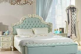Купить мебель для детской комнаты от производителя по низким ...