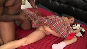 Madison Chandler Alisha Adams Ass Kick on YourPorn. Sexy