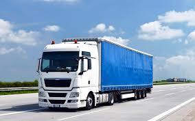 Certyfikat kompetencji zawodowych w transporcie.