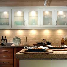 under the kitchen cabinet lighting. Lights Under Kitchen Cabinets Wireles Cabinet Lighting With Plug Recessed Wireless Remote Control Power For Wi The