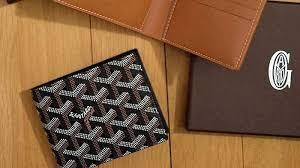 quality leather wallets highest mens designer wallet brands for men