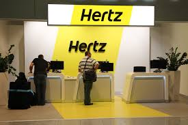 Hertz Points Redemption Chart Even After A 70 Devaluation There 39 S Still Value In