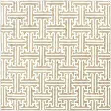 square area rugs 9 camel and cream indoor outdoor rug alfresco furniture 9x9 wool revolution rug dark grey area rugs 9x9 round