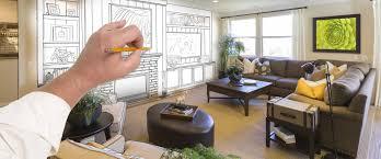 home improvement design. Home Improvement Design E