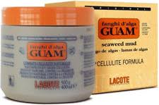 <b>GUAM</b> Weight Loss Products & Slimming Aids for sale | eBay