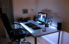 glass desks for home office. unique glass desks home office for small workspace modern desk