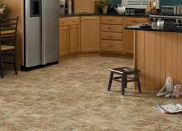 armstrong vinyl sheet flooring no glue
