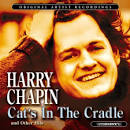 Cat's in the Cradle and Other Hits